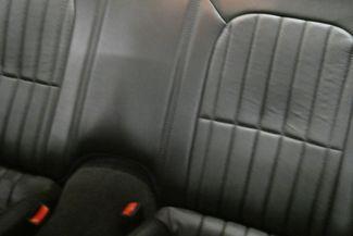 2000 Chevrolet Camaro SLP Z28  city Ohio  Arena Motor Sales LLC  in , Ohio