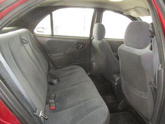 2000 Chevrolet Cavalier LS Gardena, California 11