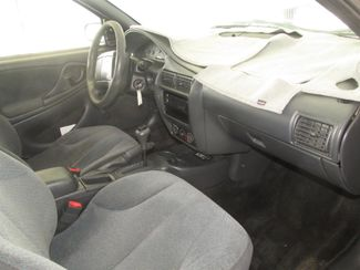 2000 Chevrolet Cavalier LS Gardena, California 8