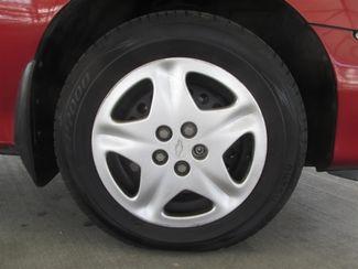 2000 Chevrolet Cavalier LS Gardena, California 13