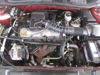 2000 Chevrolet Cavalier LS Gardena, California 14