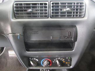 2000 Chevrolet Cavalier LS Gardena, California 6