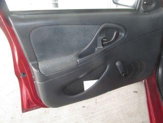 2000 Chevrolet Cavalier LS Gardena, California 9