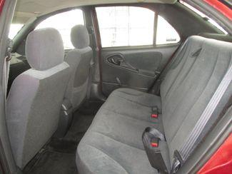 2000 Chevrolet Cavalier LS Gardena, California 10