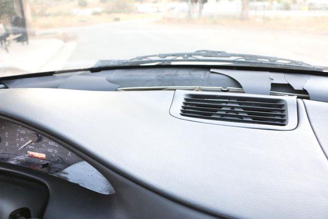2000 Chevrolet Cavalier Santa Clarita, CA 19