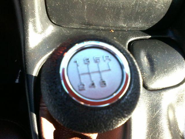 2000 Chevrolet Corvette Custom Restored Boerne, Texas 21