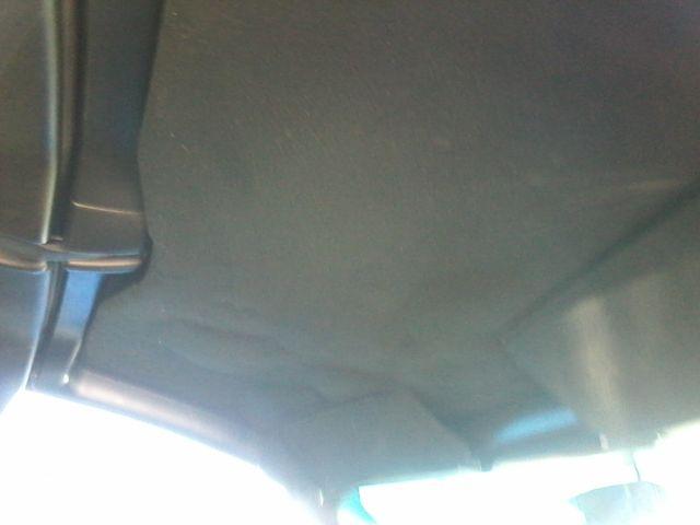 2000 Chevrolet Corvette Custom Restored Boerne, Texas 31