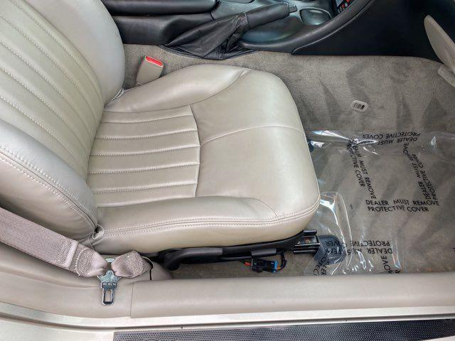 2000 Chevrolet Corvette in Carrollton, TX 75006