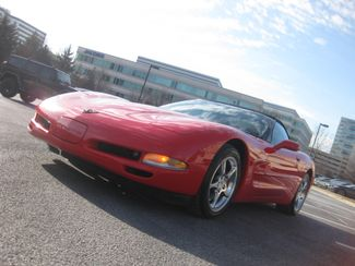 2000 Sold Chevrolet Corvette Conshohocken, Pennsylvania 28