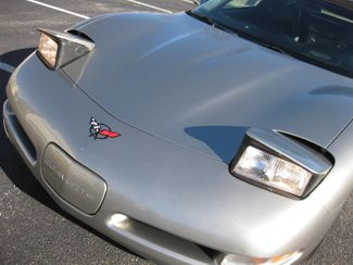 2000 Chevrolet Corvette Conshohocken, Pennsylvania 10