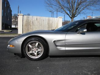 2000 Chevrolet Corvette Conshohocken, Pennsylvania 15