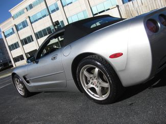 2000 Chevrolet Corvette Conshohocken, Pennsylvania 19