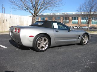 2000 Chevrolet Corvette Conshohocken, Pennsylvania 26