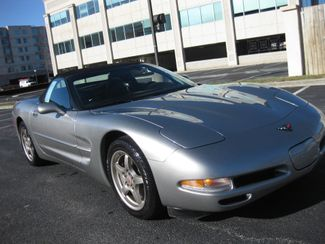 2000 Chevrolet Corvette Conshohocken, Pennsylvania 28