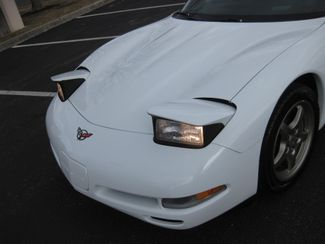 2000 Sold Chevrolet Corvette Conshohocken, Pennsylvania 10