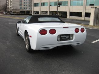2000 Sold Chevrolet Corvette Conshohocken, Pennsylvania 11