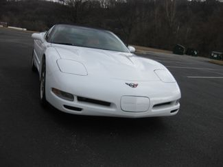 2000 Sold Chevrolet Corvette Conshohocken, Pennsylvania 7