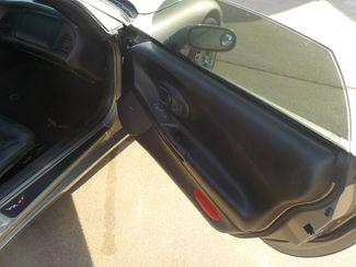 2000 Chevrolet Corvette Fayetteville , Arkansas 10