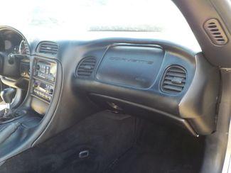 2000 Chevrolet Corvette Fayetteville , Arkansas 11