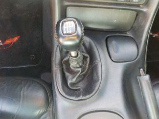 2000 Chevrolet Corvette Fayetteville , Arkansas 13