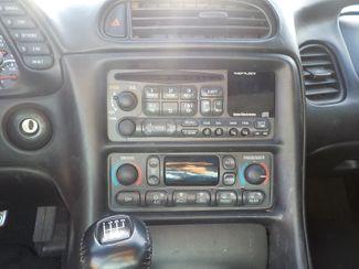 2000 Chevrolet Corvette Fayetteville , Arkansas 14
