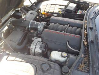2000 Chevrolet Corvette Fayetteville , Arkansas 17