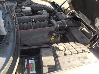 2000 Chevrolet Corvette Fayetteville , Arkansas 18
