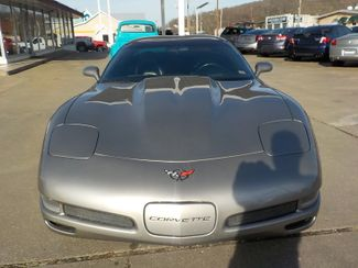 2000 Chevrolet Corvette Fayetteville , Arkansas 2