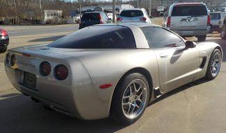 2000 Chevrolet Corvette Fayetteville , Arkansas 4