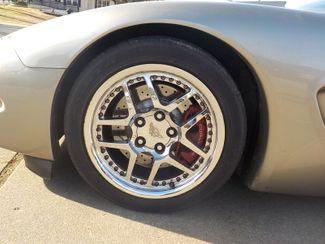 2000 Chevrolet Corvette Fayetteville , Arkansas 6