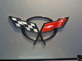2000 Chevrolet Corvette Fayetteville , Arkansas 9