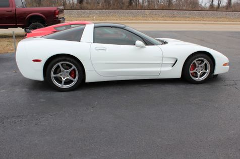 2000 Chevrolet Corvette  | Granite City, Illinois | MasterCars Company Inc. in Granite City, Illinois