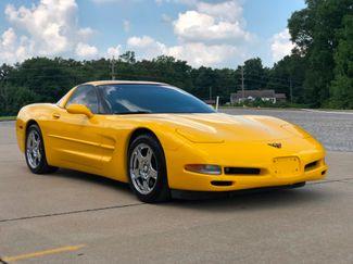 2000 Chevrolet Corvette in Jackson, MO 63755