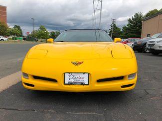 2000 Chevrolet Corvette Maple Grove, Minnesota 2