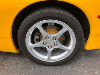 2000 Chevrolet Corvette Maple Grove, Minnesota 27