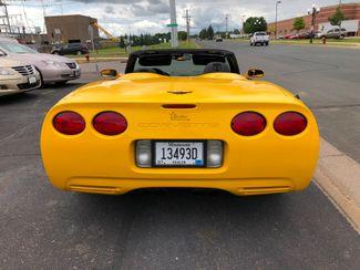 2000 Chevrolet Corvette Maple Grove, Minnesota 11