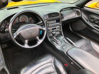 2000 Chevrolet Corvette Maple Grove, Minnesota 16