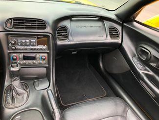 2000 Chevrolet Corvette Maple Grove, Minnesota 21