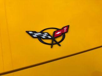 2000 Chevrolet Corvette Maple Grove, Minnesota 28