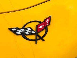 2000 Chevrolet Corvette Maple Grove, Minnesota 29