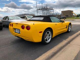 2000 Chevrolet Corvette Maple Grove, Minnesota 7