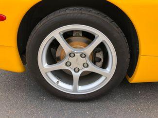 2000 Chevrolet Corvette Maple Grove, Minnesota 24