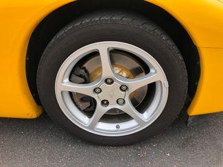 2000 Chevrolet Corvette Maple Grove, Minnesota 25