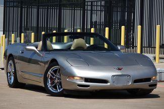 2000 Chevrolet Corvette auto* only 95k mi* ez finance** | Plano, TX | Carrick's Autos in Plano TX