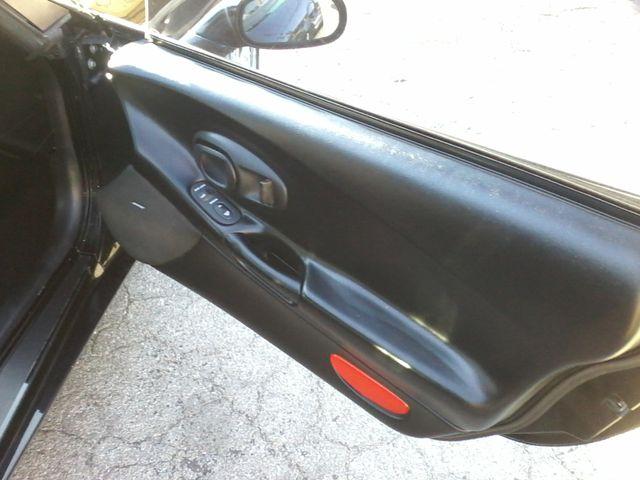 2000 Chevrolet Corvette San Antonio, Texas 10