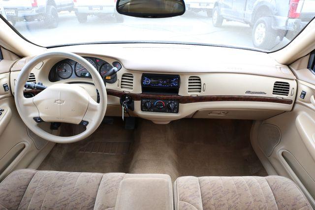 2000 Chevrolet Impala in Orem, Utah 84057