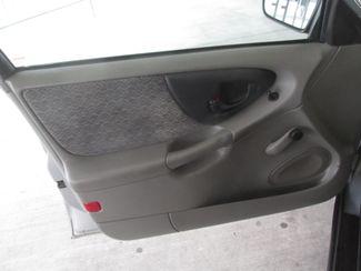 2000 Chevrolet Malibu Gardena, California 1