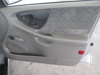 2000 Chevrolet Malibu Gardena, California 11