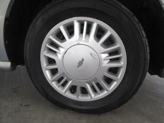 2000 Chevrolet Malibu Gardena, California 13