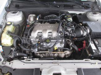 2000 Chevrolet Malibu Gardena, California 15